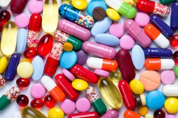 کاربرد هیدروکلوئیدها در داروسازی و پزشکی