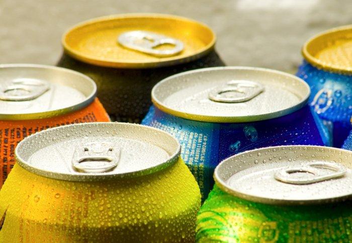 کاربرد هیدروکلوئیدها در نوشیدنیها